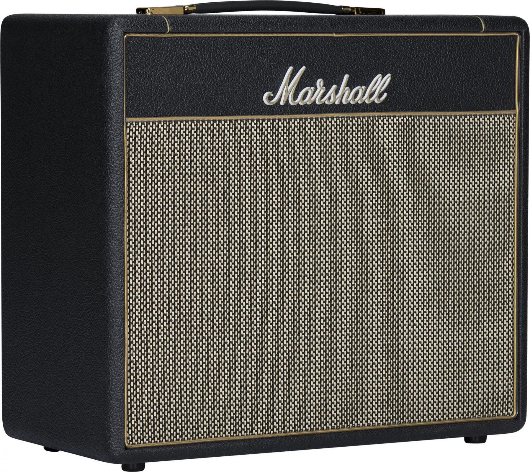 Marshall SV20C Studio Vintage 20/5-watt 1x10 tube combo amp
