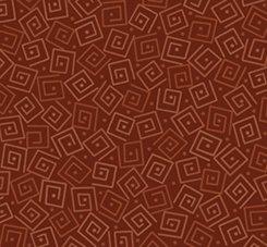 Harmony Flannel 24779 TFLN