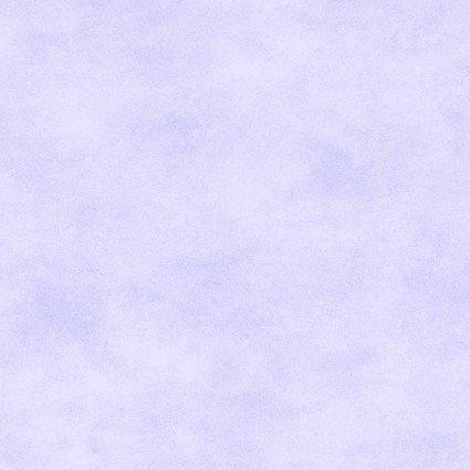 Shadow Play Lt Lilac-L79