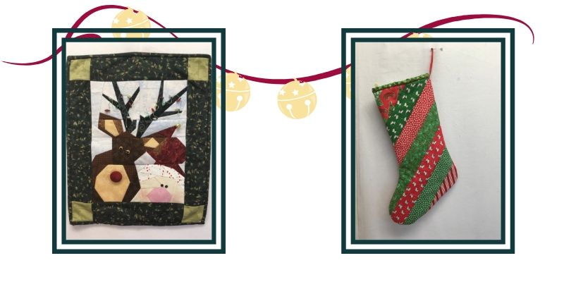 Christmas Project image