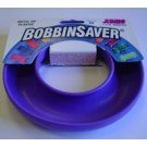Bobbinsaver Bobbin Holder - Blue
