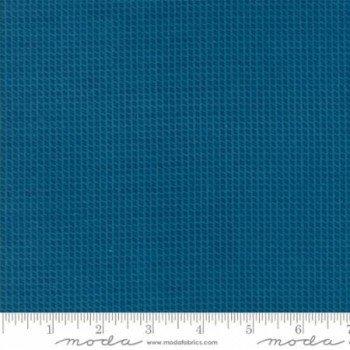 Wool & Needle Flannel VI 1252-22