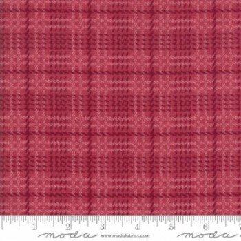 Wool & Needle Flannel VI 1257 24F