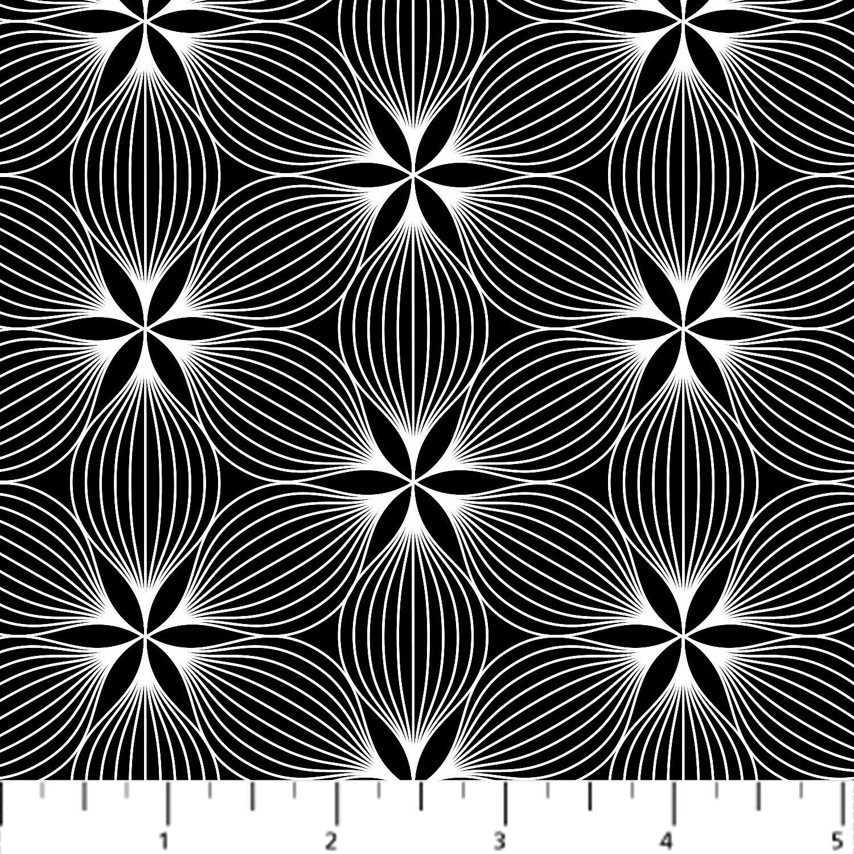 Optical Illusions 20815-99