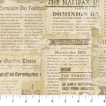 Canadian Sesquicentennial 21359-11
