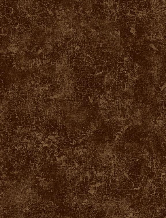 Essentials Crackle 229 Brown