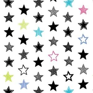 Mod Blocks Stars Mulit