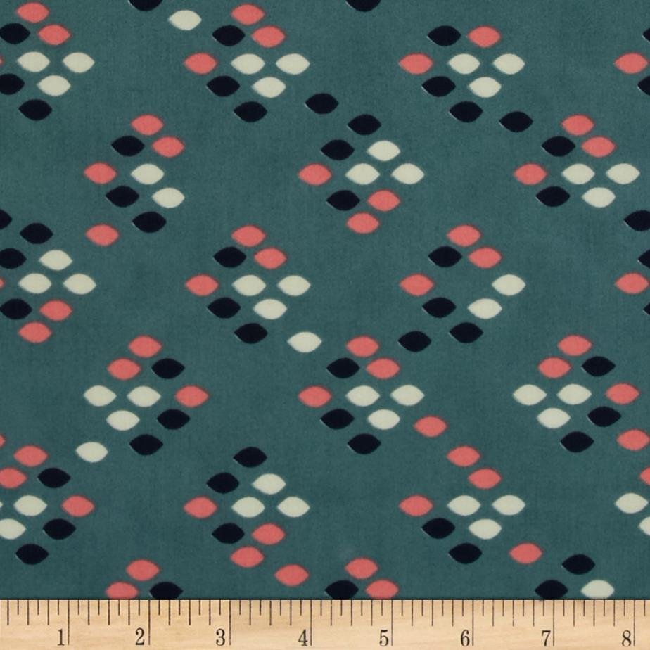 Cookie Book- Cotton Lawn