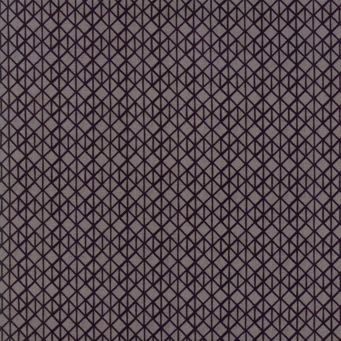 Metropolis 30564-17 by Basic Grey for Moda