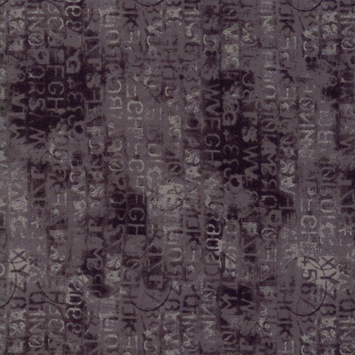 Metropolis 30566-18 by Basic Grey for Moda