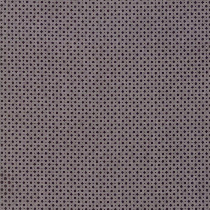 Metropolis 30569-17 by Basic Grey for Moda