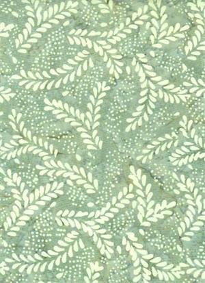 Batik Textiles 4230