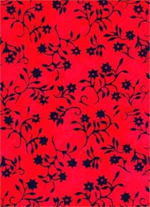 Batik Textiles 4524