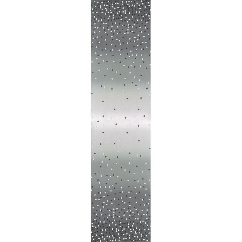 108 Ombre Confetti - Graphite Grey