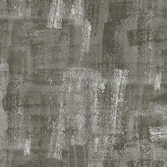 108 Wide back Brushline Concrete