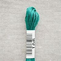 Cosmo Cotton Embroidery Floss- 901