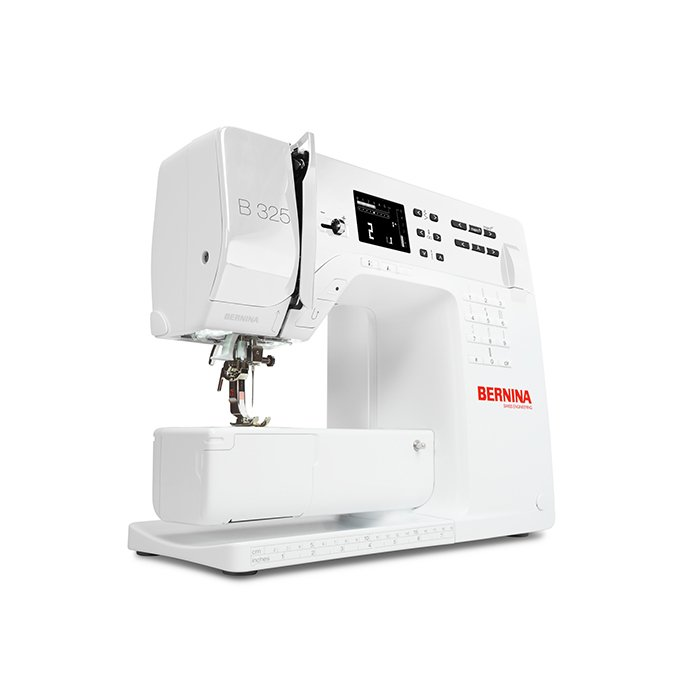 Bernina 325- *NEW