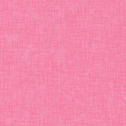 Quilters Linen Camellia