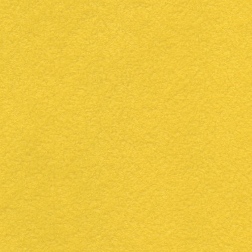 60 Fireside - Canary Yellow