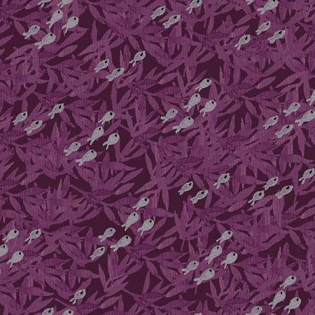 Kaikoura - Little Fish - Sea Urchin