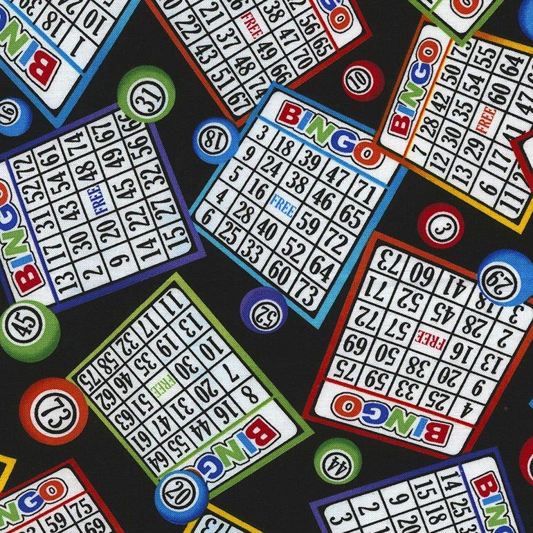 Bingo C5200