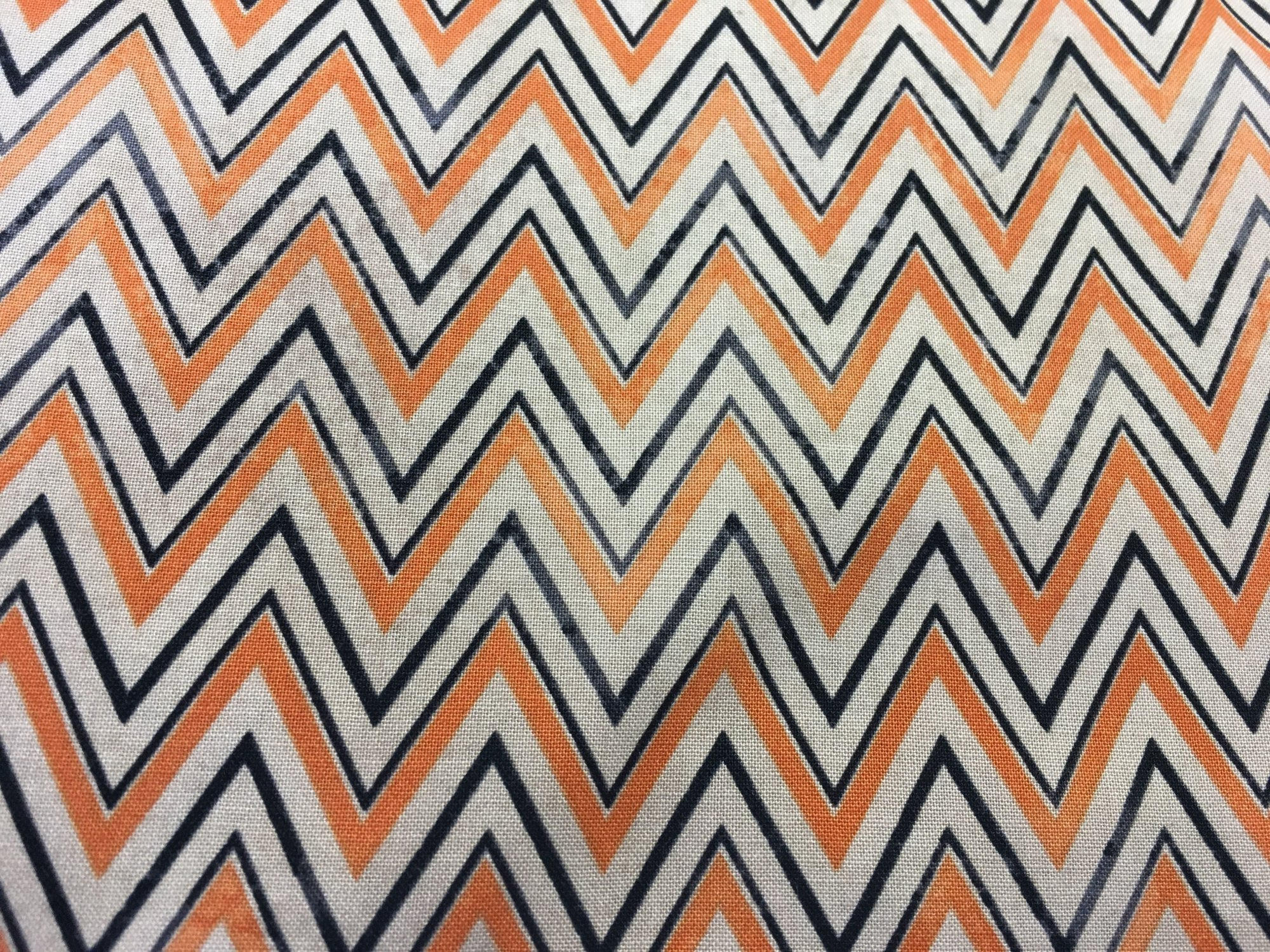 Materialize -ZigZag by Tim Holtz