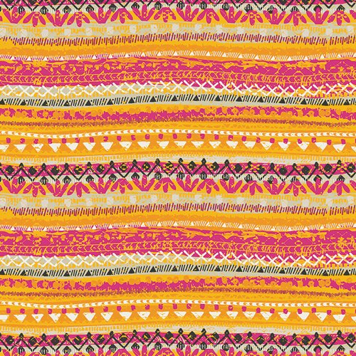 Legendary- Trinkets Bold  by Art Gallery Fabrics