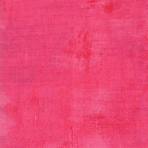 Grunge Basics- Paradise Pink