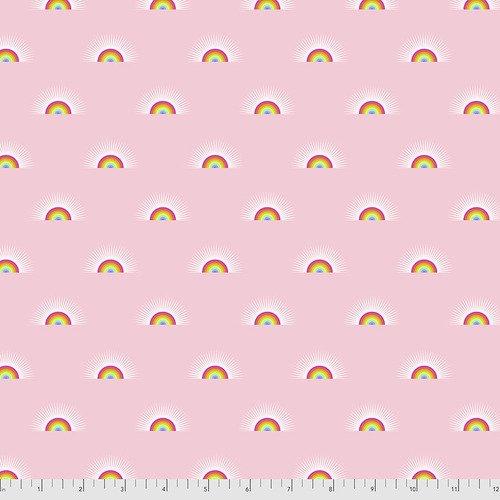PRE-SALE: Daydreamer- Sundaze - Guava