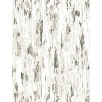 Friendly Gathering -   Aspen Bark Taupe