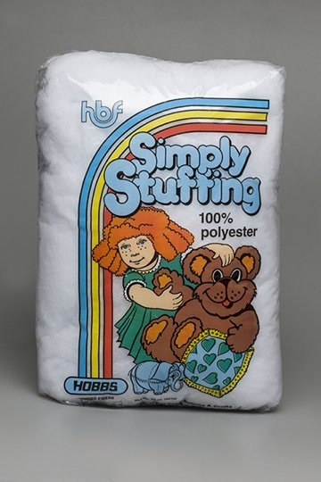Simply Stuffing by Hobbs 20oz