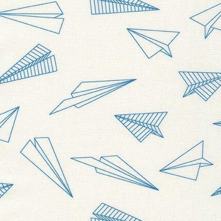 On the lighter side 18505-4 Paper Planes