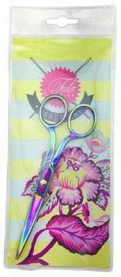Tula Pink Hardware 6 Straight Scissor