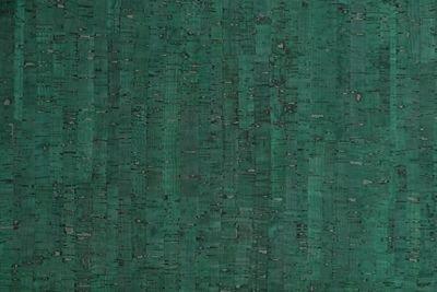 Cork Fabric Emerald 18x27