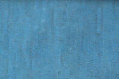 Cork Fabric Light Blue 18 x 27