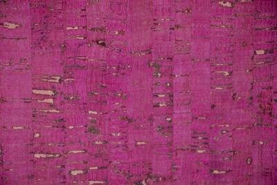 Cork Fabric Peonia 18 x 27