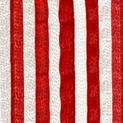Sweet Season Stripe Vertical