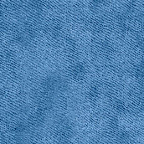 HORSIN' AROUND DENIM TEXTURE Style # : 27138 -B  Color : DENIM