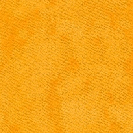 HORSIN' AROUND DENIM TEXTURE Style # : 27138 -S  Color : BUTTERSCOTCH