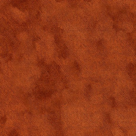 HORSIN' AROUND DENIM TEXTURE Style # : 27138 -T  Color : RUST
