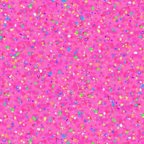 Speckles - Bubblegum