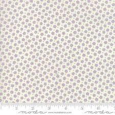 30s Playtime Chloe's Closet 2018 Lilac 33357-11