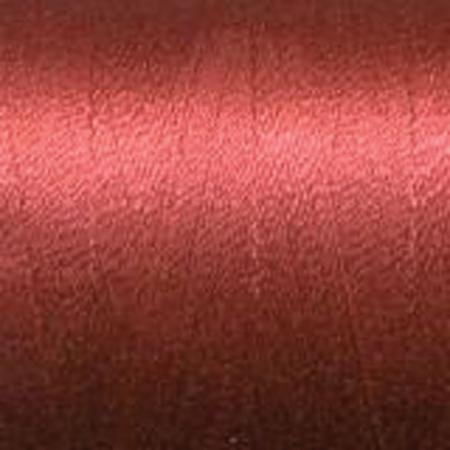 Aurifil Cotton Mako Thread 50wt 1300m MK50 1103 Red Burgundy