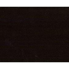 60 Fireside Black 60001 15 Moda