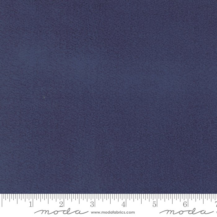 60 Fireside Nautical Blue 60001 34 Moda