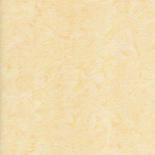Batik Yellow