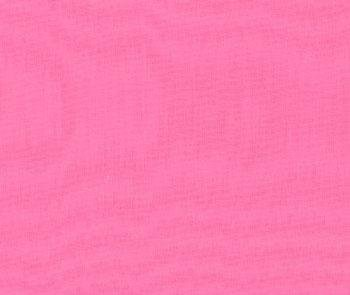 Bella Solids 30's Pink 9900 27 Moda