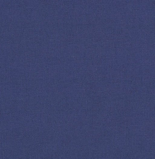 Bella Solids Admiral Blue 9900 48 Moda