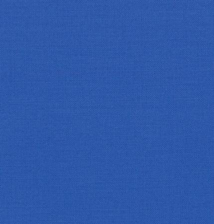 Bella Solids Amelia Blue 9900 167 Moda