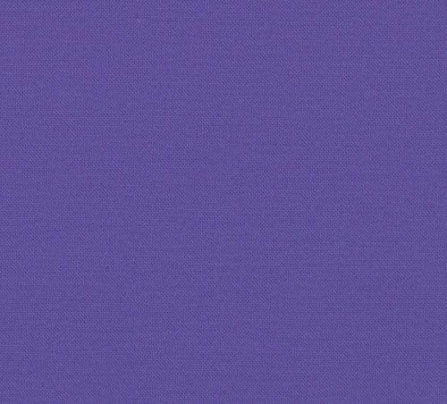 Bella Solids Amelia Purple 9900 165 Moda